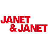 JANET &JANET